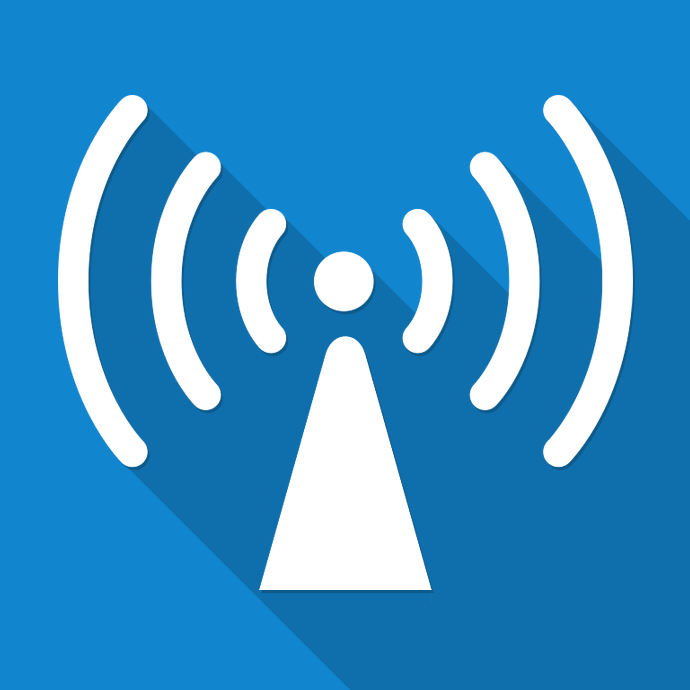 iPhone brak zasięgu wifi gsm